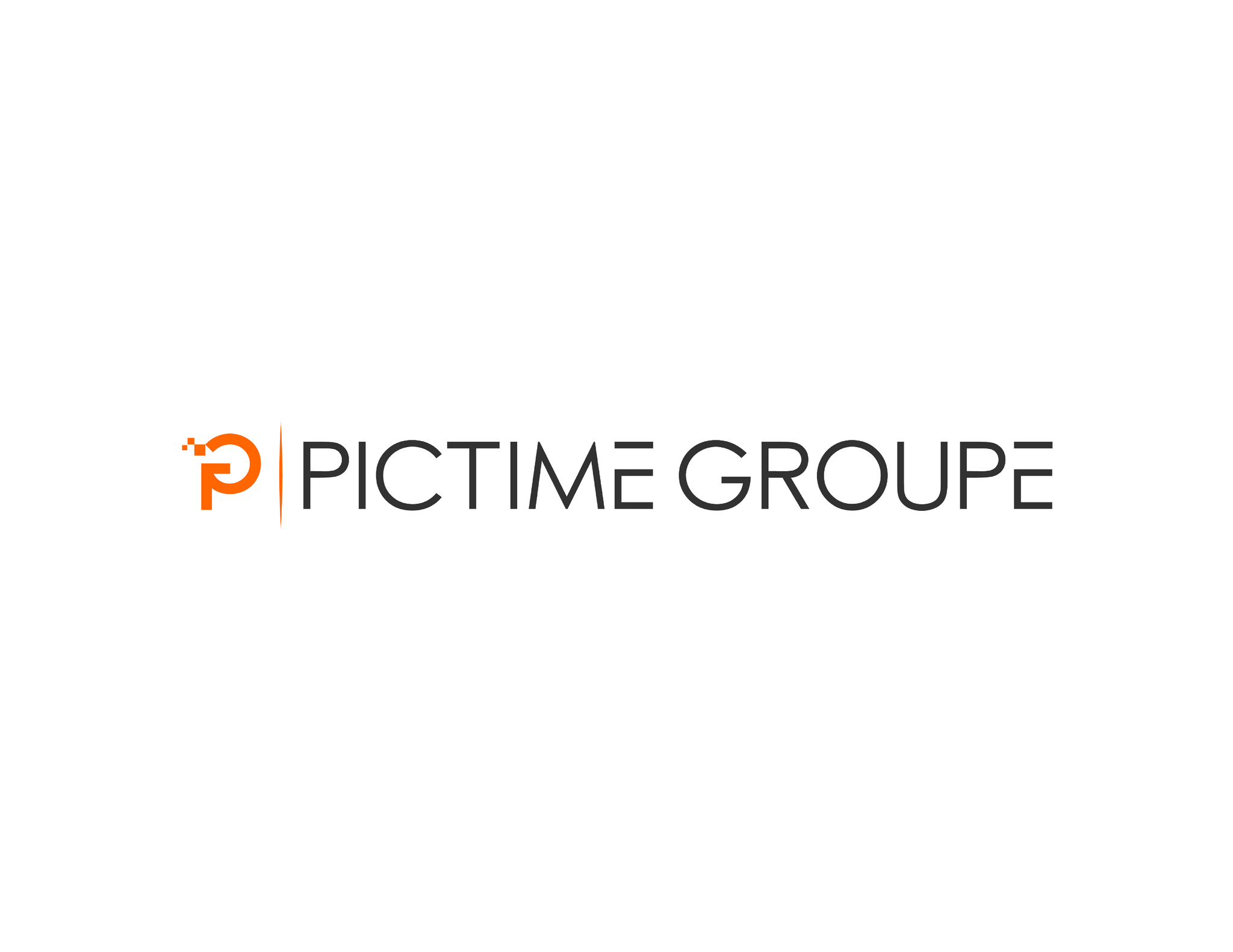 Pictime Groupe