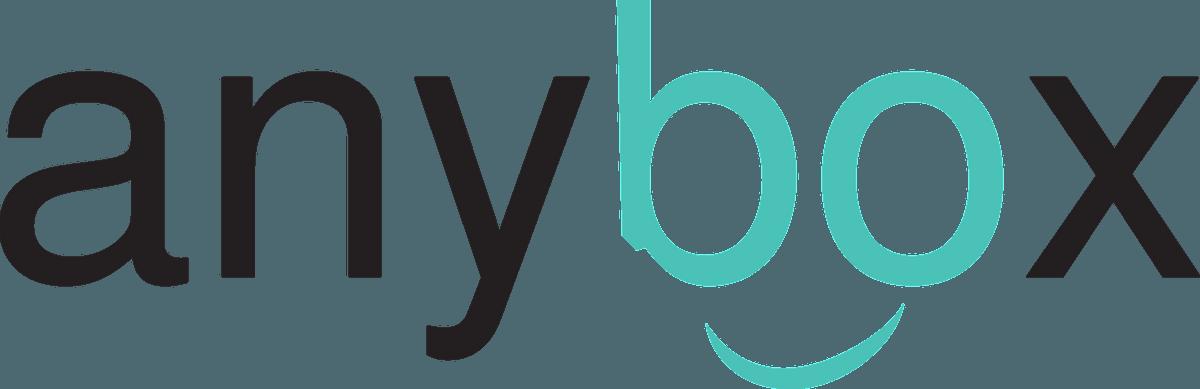logo anybox
